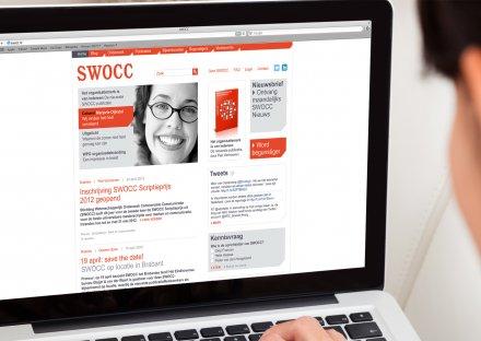 swocc.nl home-1