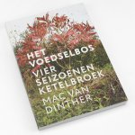 Het voedselbos – cover