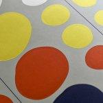 Plain Paper Surface Magazine Cindy Moorman