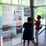 Stroomberg – Expositie Makeblijde: Het bijzondere van het alledaagse