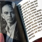 Stroomberg – Go Dutch!, Tommy Wieringa - Dutch Foundation for Literature