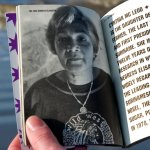 Stroomberg – Go Dutch!, Cynthia McLeod - Nederlands Letterenfonds