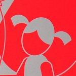 Stroomberg – Uitnodiging SWOCC